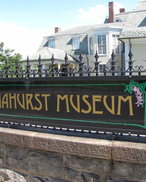 the-wistariahurst-museum
