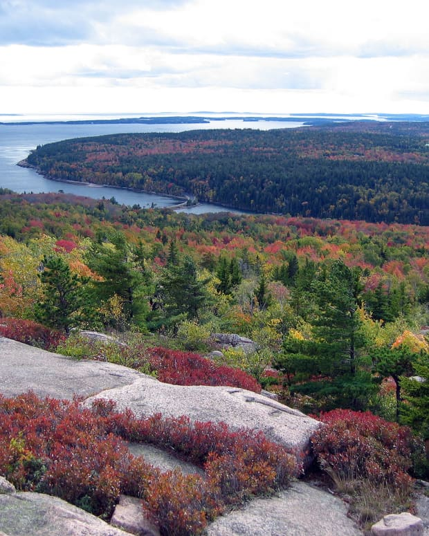the-best-autumn-leaves-and-fall-foliage-tours-in-america
