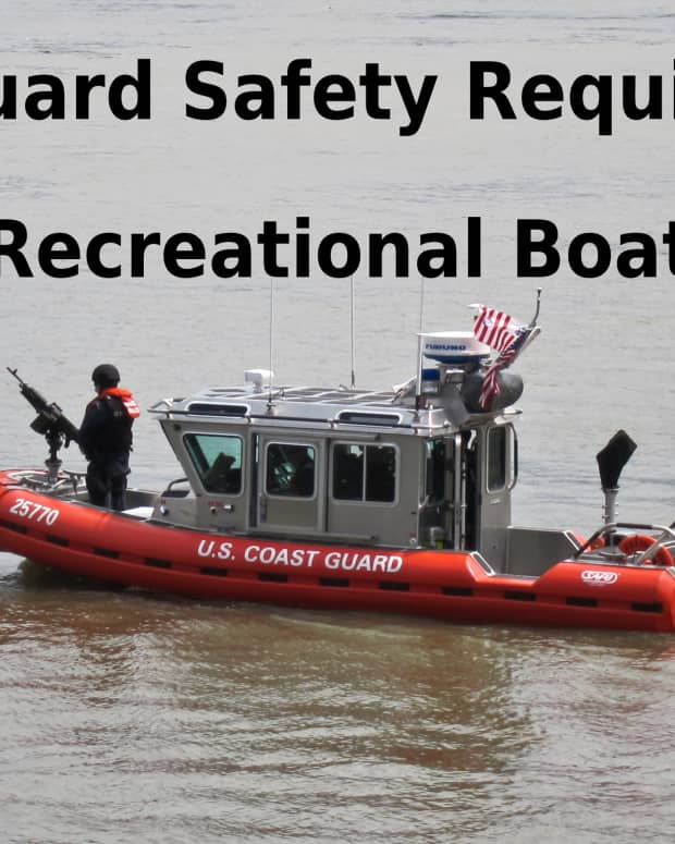 coast-guard-safety-requirements-for-recreational-boating