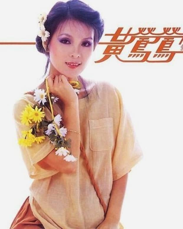 tracy-huang-the-sultry-asian-diva