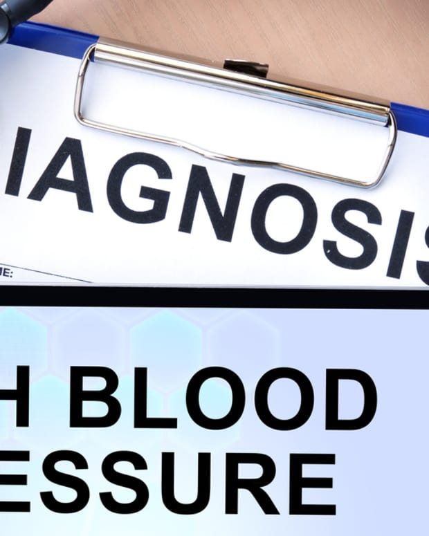 natural-ways-to-lower-blood-pressure-fast-without-medication