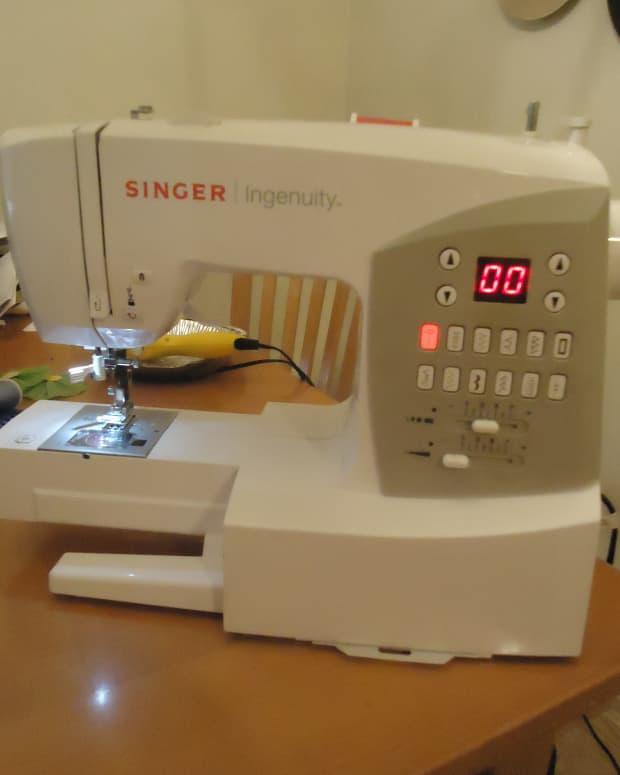 diy-sewing-machine-guide-fix-a-broken-sewing-machine
