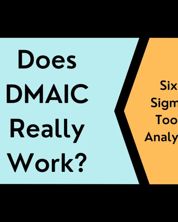 business-success-using-six-sigma-tools-dmaic