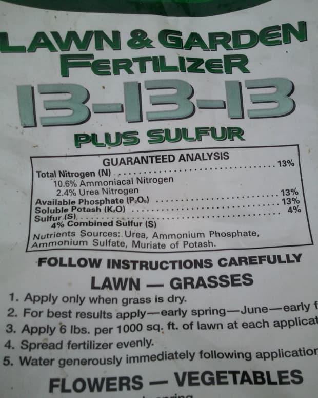 n-p-k-nitrogen-phosphorus-and-potassium-fertilizer