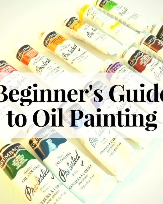 beginners-guide-to-oil-painting-article-one-of-three