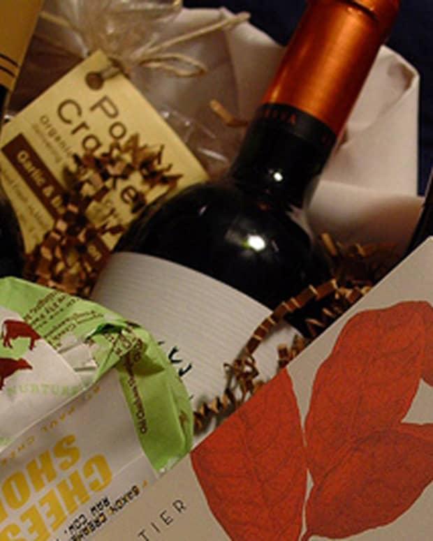 unique-hostess-gifts