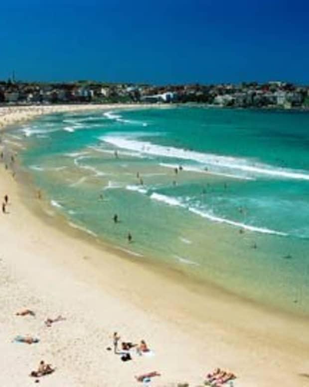 descriptiveshort-story-the-beach