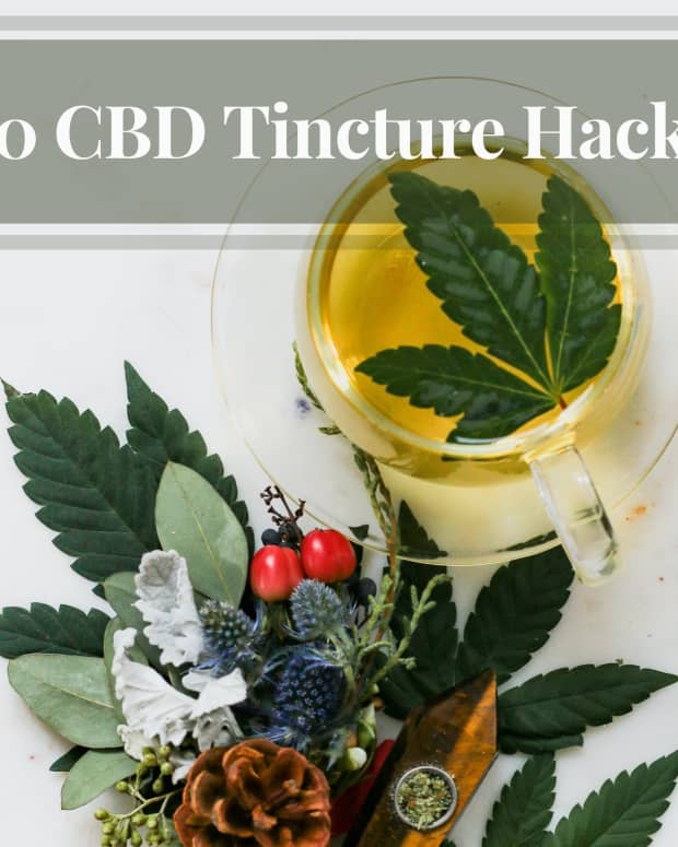 top-10-cbd-tincture-consumption-hacks-to-maximize-the-effects