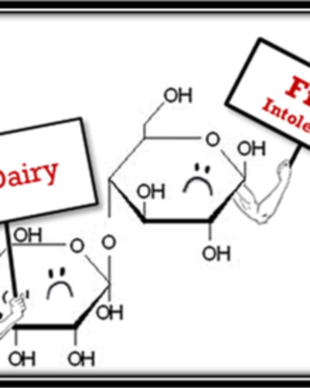 life-with-lactose-intolerance