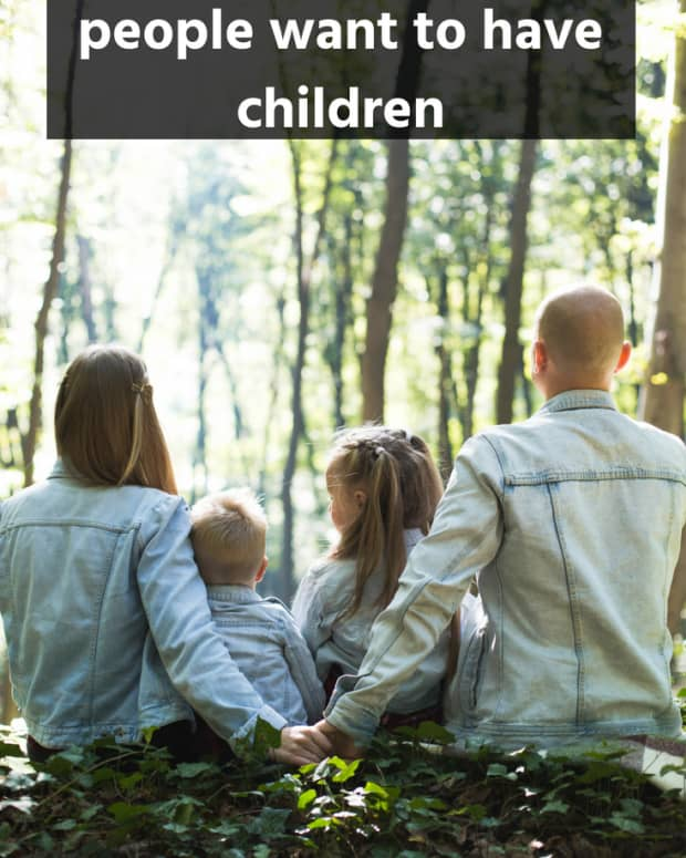 most-common-reasons-why-people-want-children