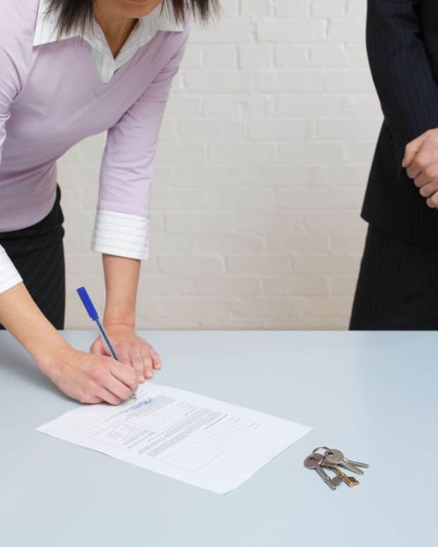 what-you-need-to-know-before-signing-a-non-compete-agreement