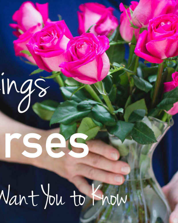 10-things-nurses-dont-want-you-to-know