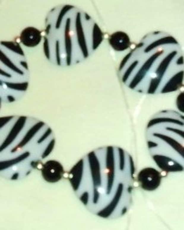 buying-beads-from-china-on-ebay
