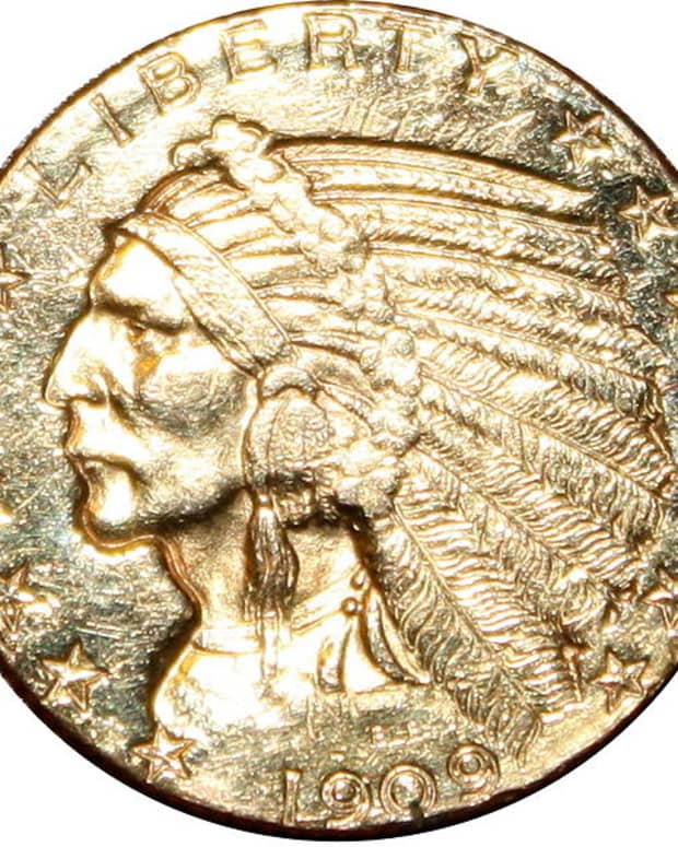 the-top-10-most-beautiful-us-coin-designs