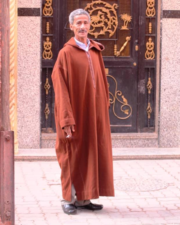 marrakech-safety-and-avoiding-tourist-scams
