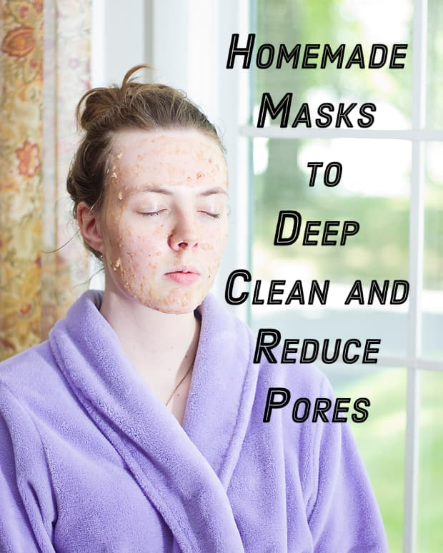 how-to-make-a-homemade-pore-mask