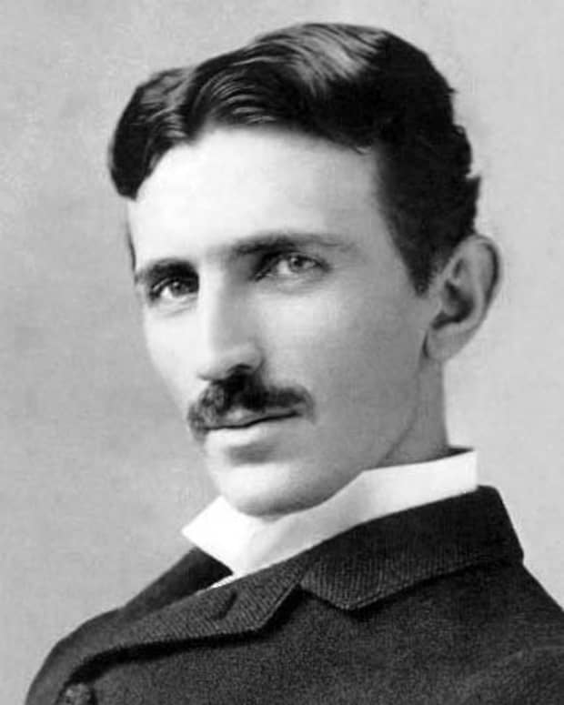 nikola-tesla-and-the-invention-of-the-death-ray-machine