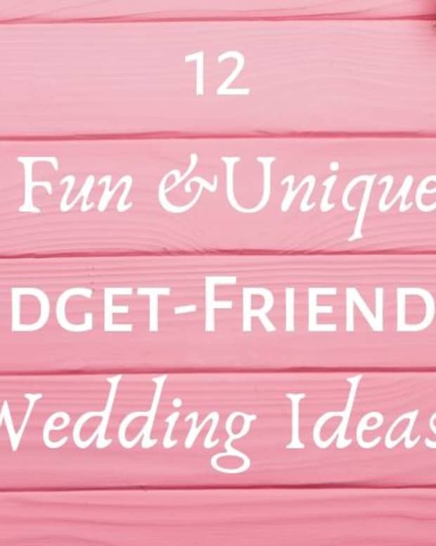 fun-easy-diy-wedding-ideas