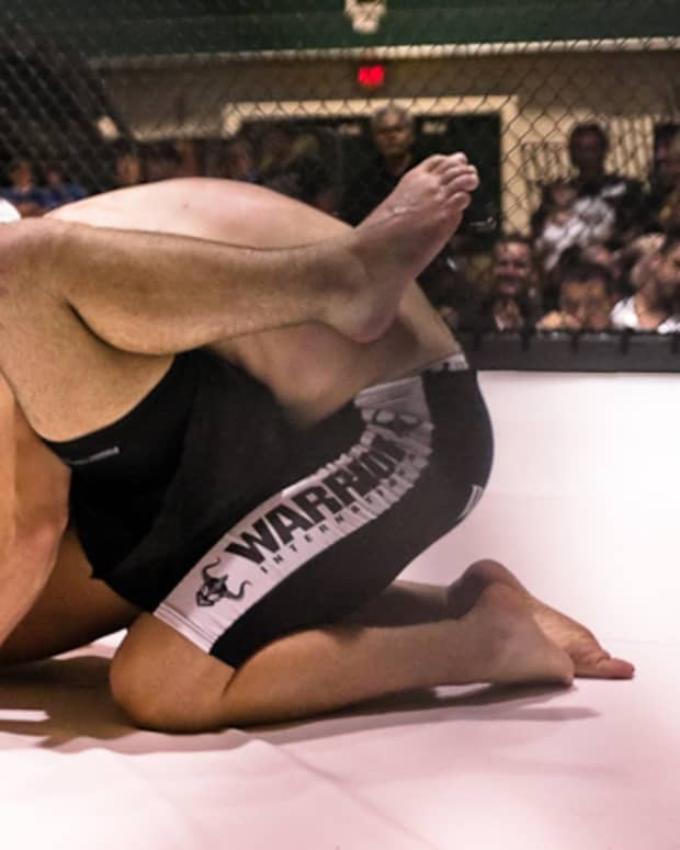 dispelling-the-misconceptions-of-mma-culture