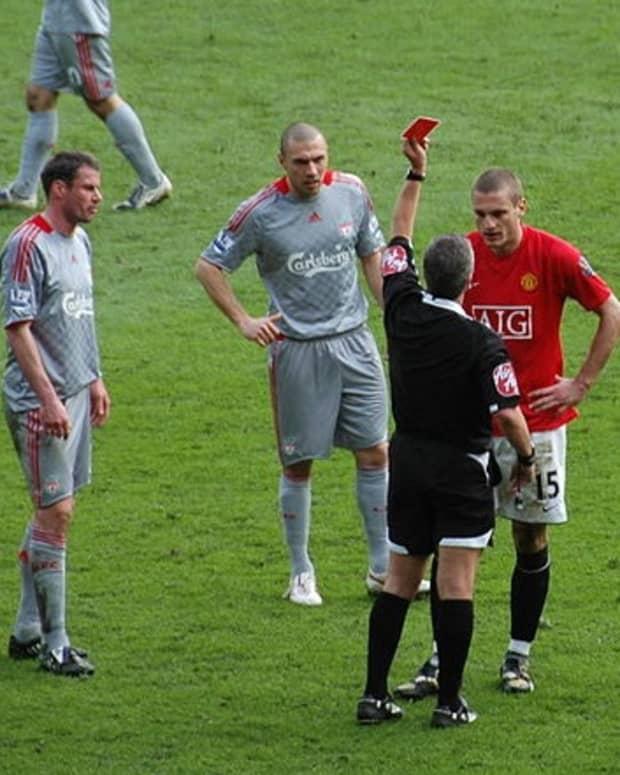 top-10-most-red-cards-premier-league