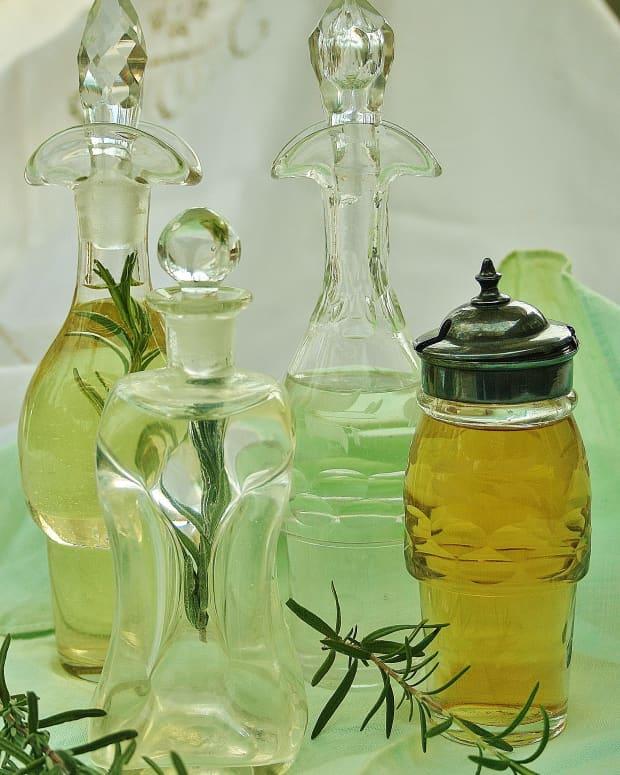herbalicious-gift-ideas