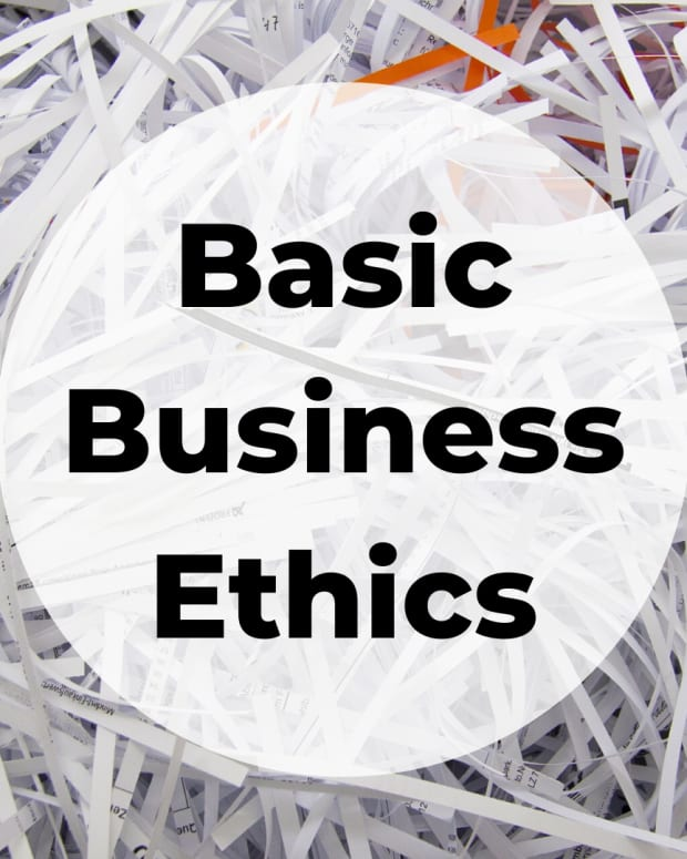 meanings-of-basic-business-ethics-concepts