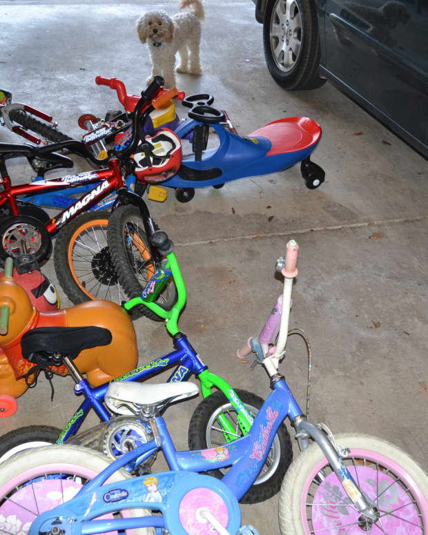 do-it-yourself-garage-bike-rack