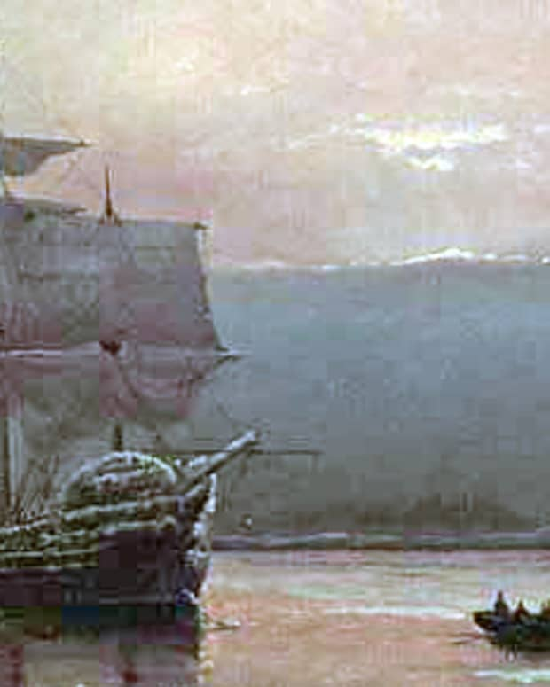 ten-interesting-facts-about-the-pilgrims-and-massachusetts-indians