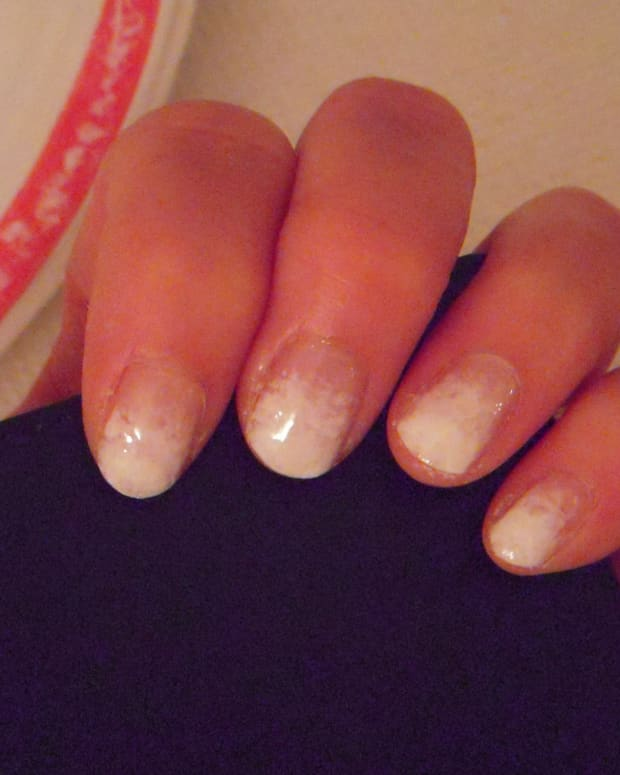 ombre-french-manicure-tutorial