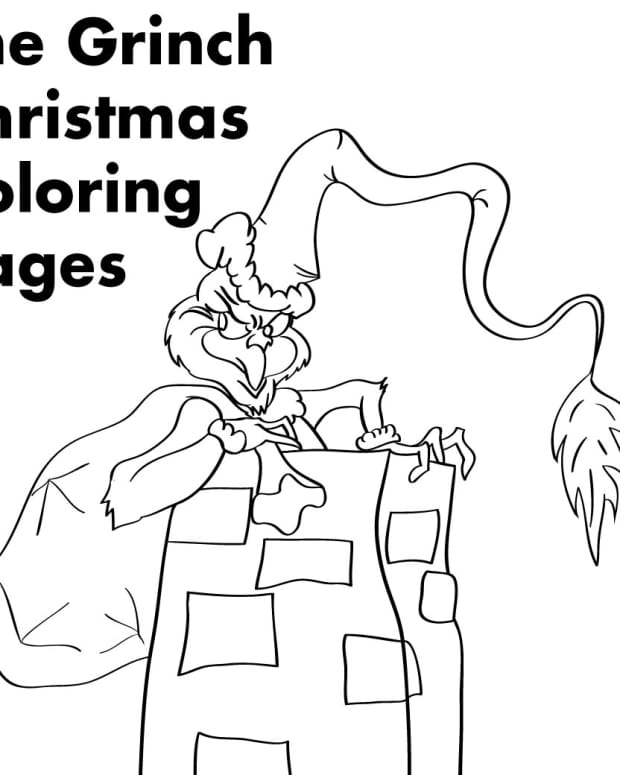 grinchprintableschristmascoloringpagesfree