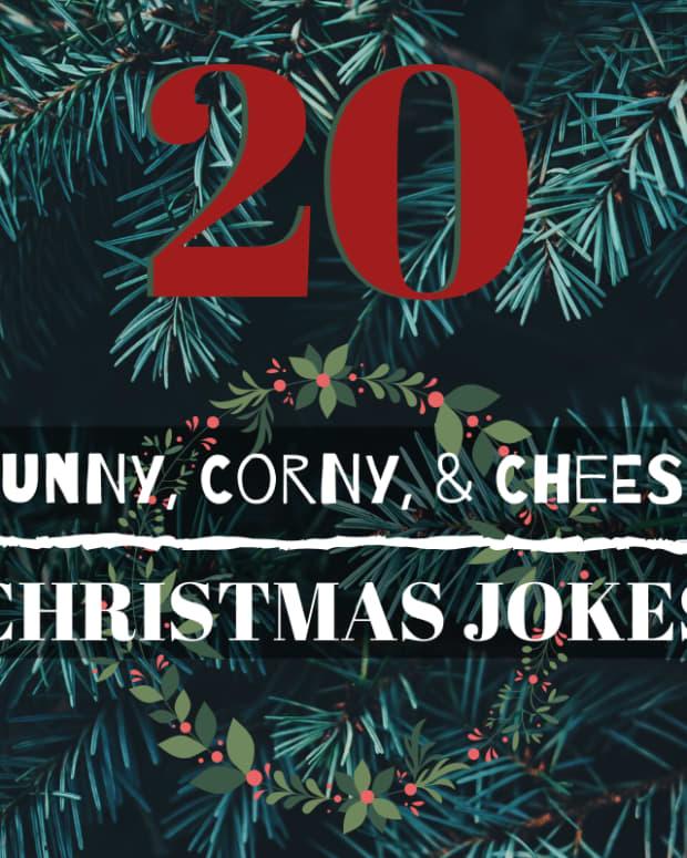 50-funny-and-cheesy-christmas-jokes