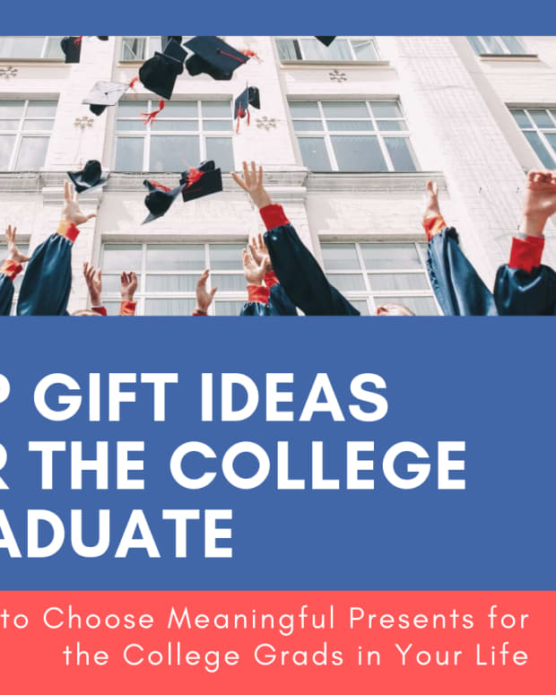 how-to-give-a-meaningful-college-graduation-gift