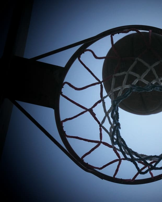 how-to-play-the-knockout-basketball-game