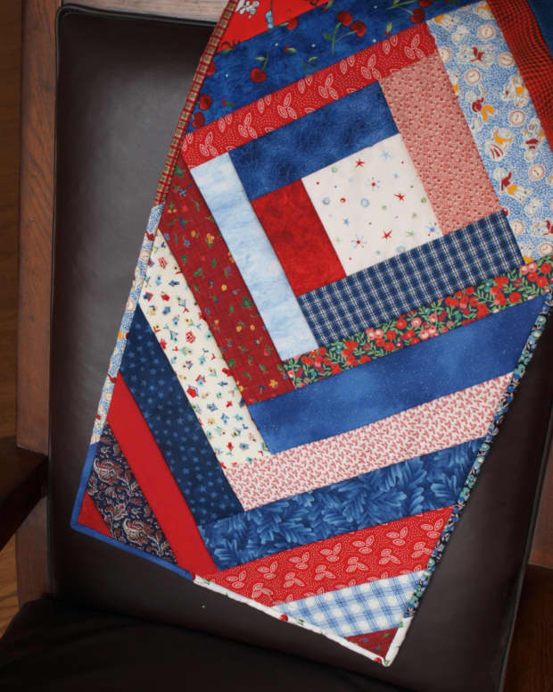 easy-quilted-table-runner
