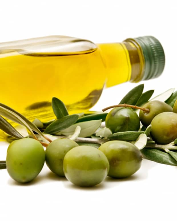 olive-oil-moisturizer-recipe