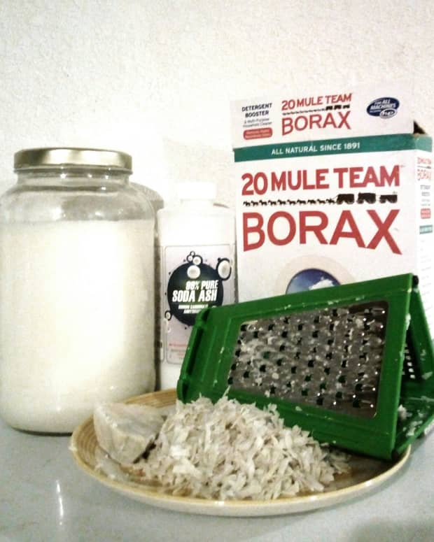 how-to-make-homemade-all-natural-laundry-soap