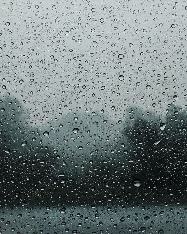 a-rainy-afternoon