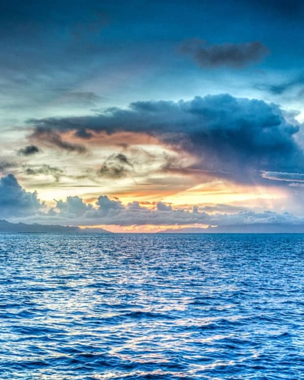ocean-blue-ocean-green