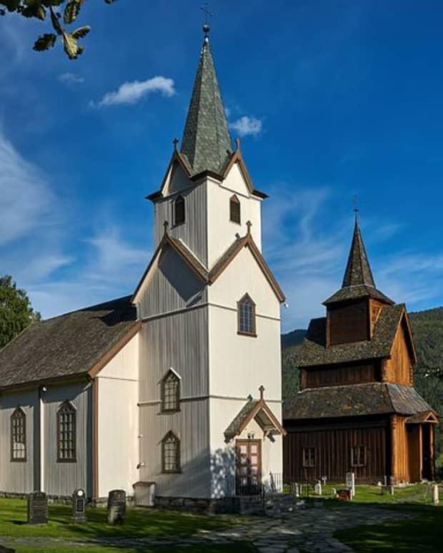 five-health-benefits-of-church-attendance