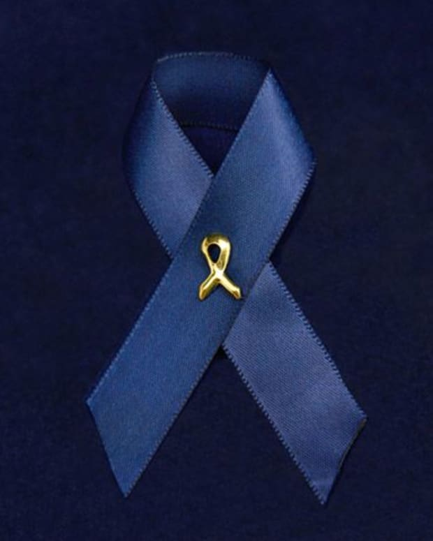 one-possible-sign-of-colon-cancer-your-doctor-might-miss