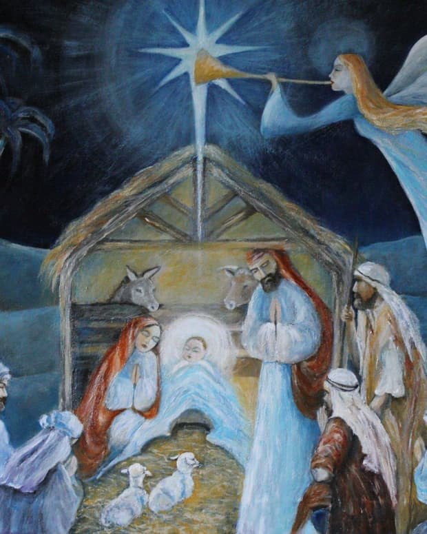the-initial-purpose-of-christmas-and-easter