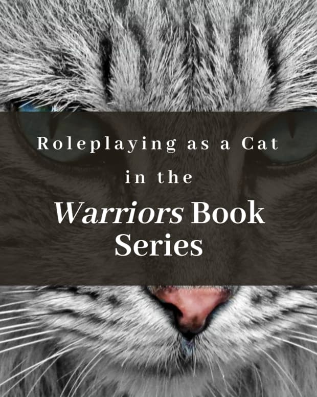 how-to-roleplay-a-warrior-cat-from-the-warriors-book-series