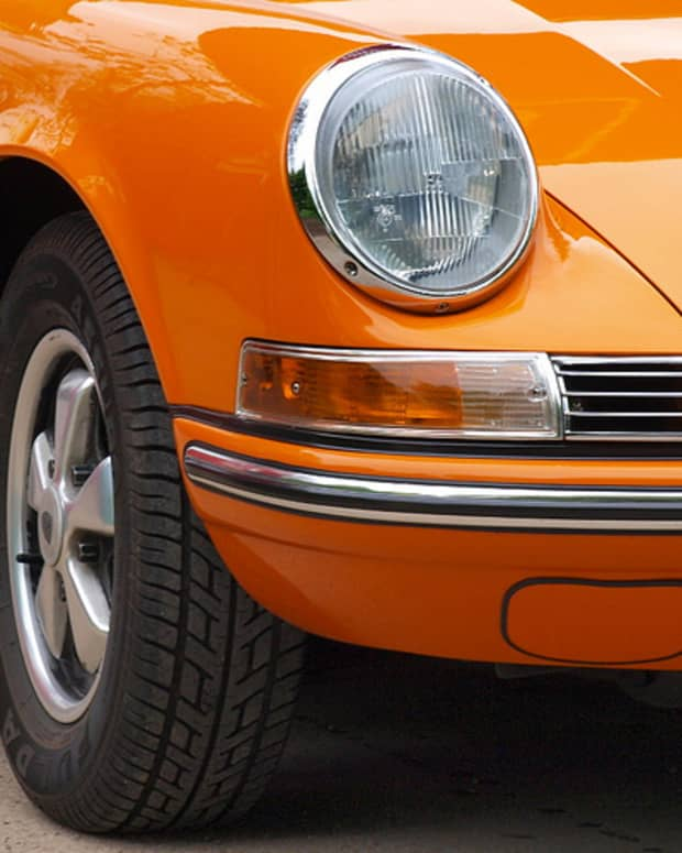 car-donation-to-charity-pros-and-cons