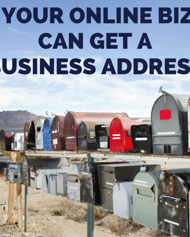 private-post-office-box-rental-more-options-than-just-the-us-post-office