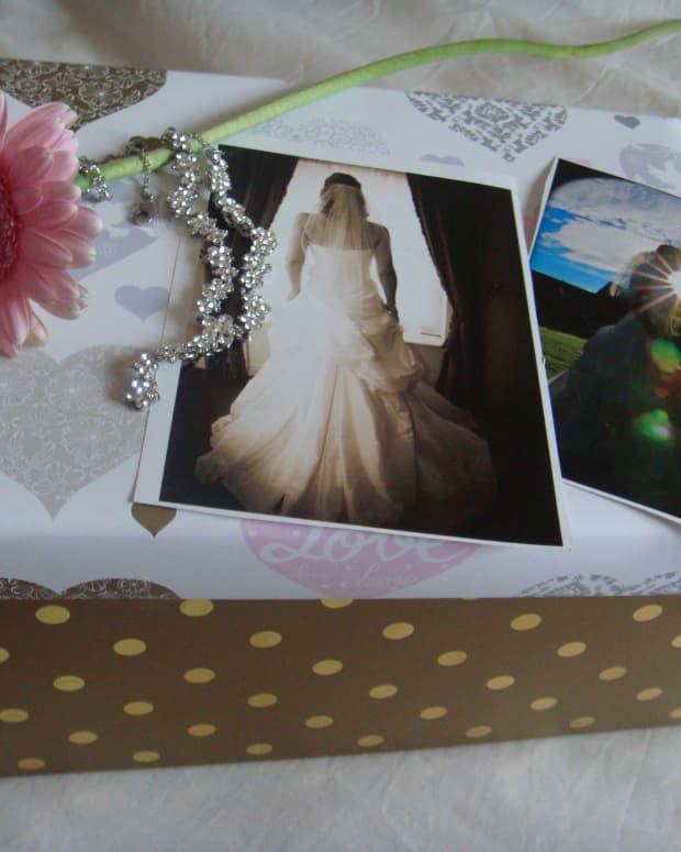 make-your-own-wedding-keepsake-box