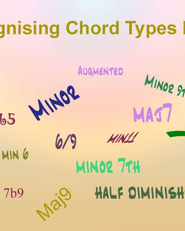 ear-training-for-musicians-how-to-recognise-chords