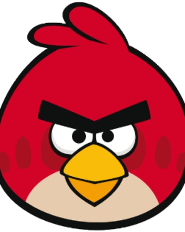 how-to-draw-angry-birds