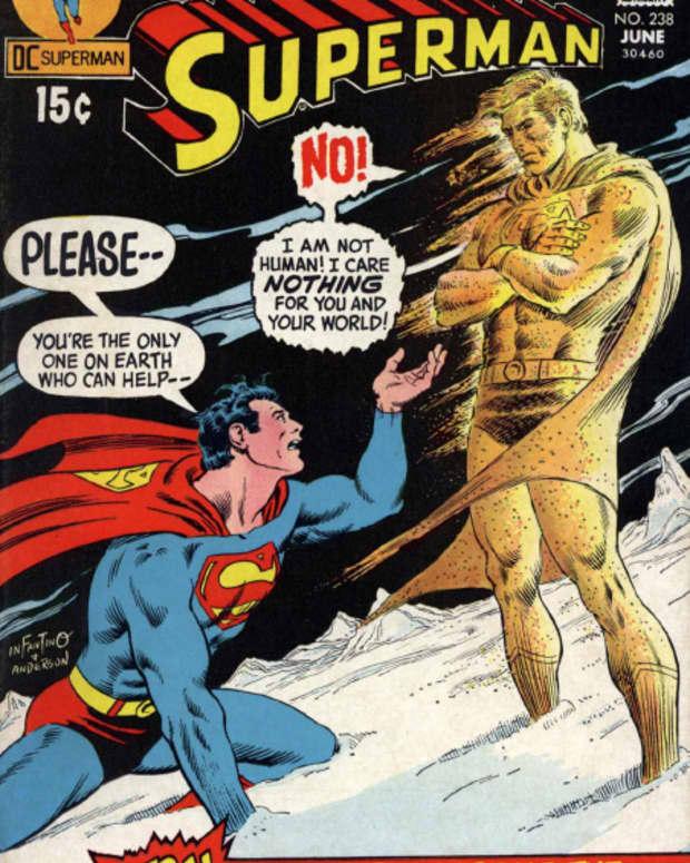 forgotten-dc-comics-villains-the-sand-superman