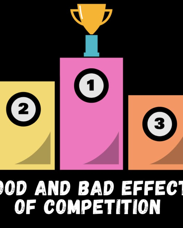 business-competition-the-good-and-bad-effects-for-businesses-large-and-small