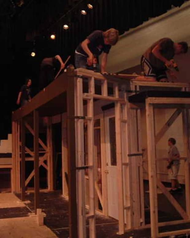 how-to-make-a-theatre-flat-or-scenery-flat
